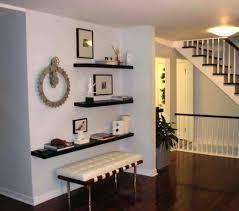 wall shelves ideas floating shelves ideas home decorating trends wall shelves ideas ikea