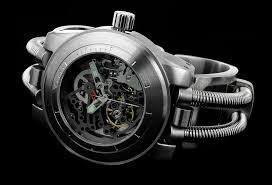 best unusual watches for men photos 2016 blue maize unusual watches for men
