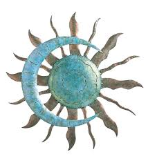 large outdoor metal sun wall art extra  on extra large metal outdoor wall art with large metal sun wall art outdoor metal sun extra large metal sun