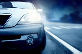 avail car loans with no down payment and bad credit with guaranteed approval we offer no down payment auto loans with bad credit at affordable rate to