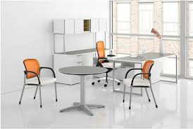 small tables for office. Small Conference Tables - Luxury Home Office Furniture Check More At Http://www For A