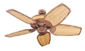 fan pull chain ceiling fan pull chain