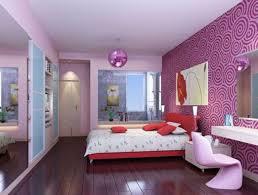 Monster High Bedroom Decorations Wallpaper For Bedrooms Interior Design Wallpaper Cool Bedroom