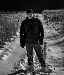 Bio/Contact - Preston Ehrler   Photography