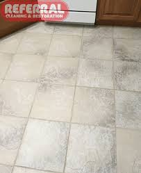 awesome tile and grout floor cleaning contrast from fort wayne house tile tile 3 4 entire kitchen tile and