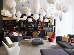 george nelson lighting. Bring A Cozy And Unexpected Element To Your Space By Clustering Bubble Lamps In Favorite George Nelson Lighting O