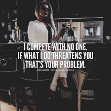 Create A Classy Mindset Theclassypeople Motivation Inspiration