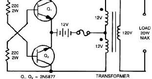 single phase transformer schematic all image wiring diagram 1 Line Single Phase Transformer Wiring Diagram residential power riser one line diagrams besides wiring diagram direct online motor starter dol in addition Single Phase Transformer Connections