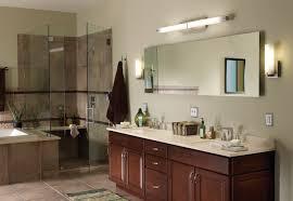 full size of bathroom cabinets light fixtures over bathroom lighting fixtures over mirror modern bathroom