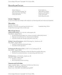 Purdue Resume Sample Best of Purdue Resume Sample DiplomaticRegatta