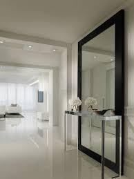 Contemporary Design Ideas stunning contemporary interior design ideas best ideas about contemporary design on pinterest minimal