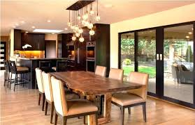 lovely rectangular dining chandelier for awesome dining room lighting fixtures ideas contemporary house in rectangular dining