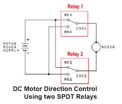 arduino info arduinopower dc motor 2spdt 450 jpg
