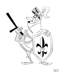 Small Picture Middle Ages coloring pages Free Coloring Pages