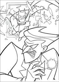 The Joker Coloring Pages Batman And Joker Coloring Page Lego Batman