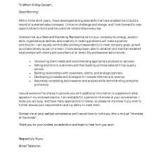 To Whom It May Concern Resume Cover Letter Example To Whom It May