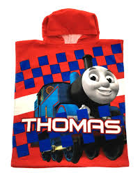 towel for kids. Kids-Official-Character-Ponchos-Hooded-Beach-Bath-Towels- Towel For Kids N