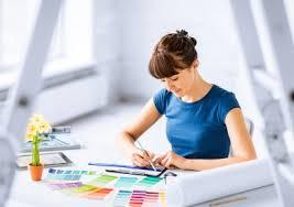 architecture interior design salary. Interior Architecture Design Salary N