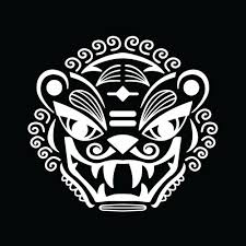 FU <b>DOG Music's</b> stream