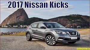 2018 nissan kicks review. interesting review new nissan kicks 2017 luxury suv  reviews interior and exterior with 2018 nissan kicks review