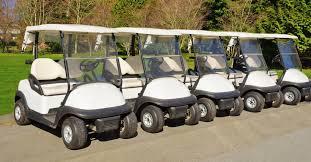 Design Your Own Golf Cart Online Dean Team Golf Cart