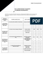 4429369 petra hunt resume | Teachers | Curriculum