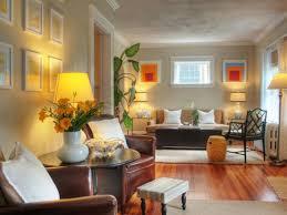 choosing rustic living room. HGTV Colorful Living Room Choosing Rustic