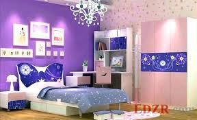 ikea girls bedroom furniture. Exellent Ikea Ikea Kids Bedroom Furniture Wardrobes  Fitted Sets   With Ikea Girls Bedroom Furniture O