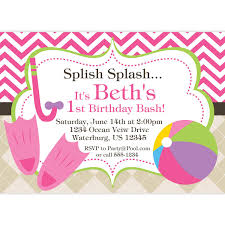 personalized party invitations with lovely template party invitation cards invitation card design using a unique design 14