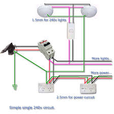 wiring diagram house 240v wiring image wiring diagram