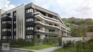 Апартаменты U Michelského mlýna 1 (Чехия <b>Прага</b>) - Booking.com