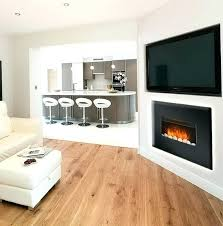 tv fireplace wall electric fireplace with mount wall mount above fireplace electric tv over fireplace wall
