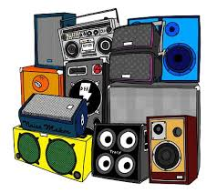 sound system. manchester international festival 2013 | james murphy\u0027s new soundsystem culture the guardian sound system u