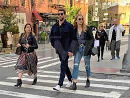 Image result for Liam hemsworth spotted with new girl