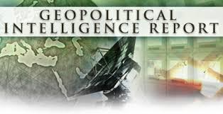 「Peter Zeihan, Zeihan on Geopolitics」の画像検索結果