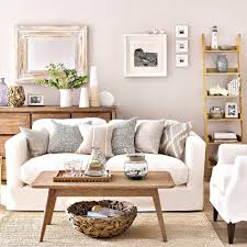 style living room furniture cottage. Smart Furniture Free Stanley Coastal Living Cottage Decor Room Layout Ideas Beach Dining Table And Chairs Traditional Style S