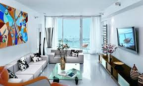 modern apartment living room ideas. Cool Apartment Bedroom Ideas Modern Apartments Studio Decorating Living Room .