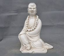 Отзывы на Статуя Будды Из Фарфора. Онлайн-шопинг и отзывы ...
