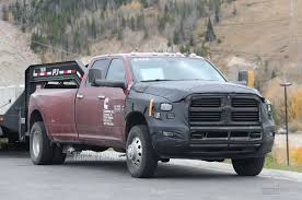 2018 dodge pickup truck. unique truck prevnext inside 2018 dodge pickup truck r