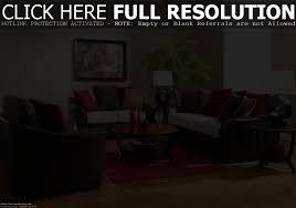 Bobs Furniture Kitchen Sets Bobs Furniture Living Room Sets Home Design Ideas Best Home