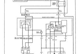 suzuki outboard wiring diagram suzuki outboard tachometer wiring Suzuki 115 Outboard Wiring Diagram suzuki outboard wiring diagram wiring diagram suzuki outboard motor wiring diagram suzuki suzuki 250 outboard wiring Suzuki DT50 Outboard Wiring Diagrams