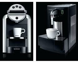 Coffee Vending Machine Business Reviews Best Coffee Maker For Business Philippines Machines And Coffee Capsules