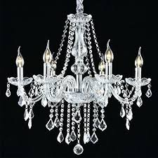 how to install light fixture without wiring fresh crystal chandelier 6 lights pendant ceiling installation wiri hang a chandelier