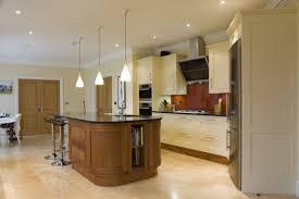 Cream Shaker Kitchen Shaker Style Kitchen Island Units Best Kitchen Island 2017