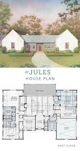 3 bedroom house plans with attached garage. the jules house is a 3 bedroom contemporary plan with great room, attached garage, and expansive glass doors that open onto rear porch. plans garage n
