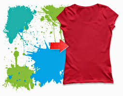 free t shirt template 48 free psd t shirt mockups free premium creatives