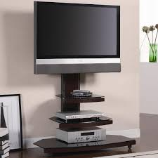 full size of tv stands and entertainment centers modern tv stands modern tv stand modern