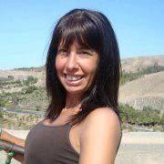 Wendy Dunn - United Kingdom | Professional Profile | LinkedIn