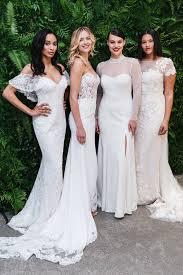 David S Bridal Design Your Wedding Party 2019 Fall Wedding Dress Trends Davids Bridal Blog