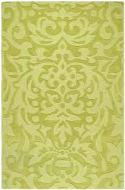 green accent rug stunning lime for area rugs mystique seafoam green accent rug mint